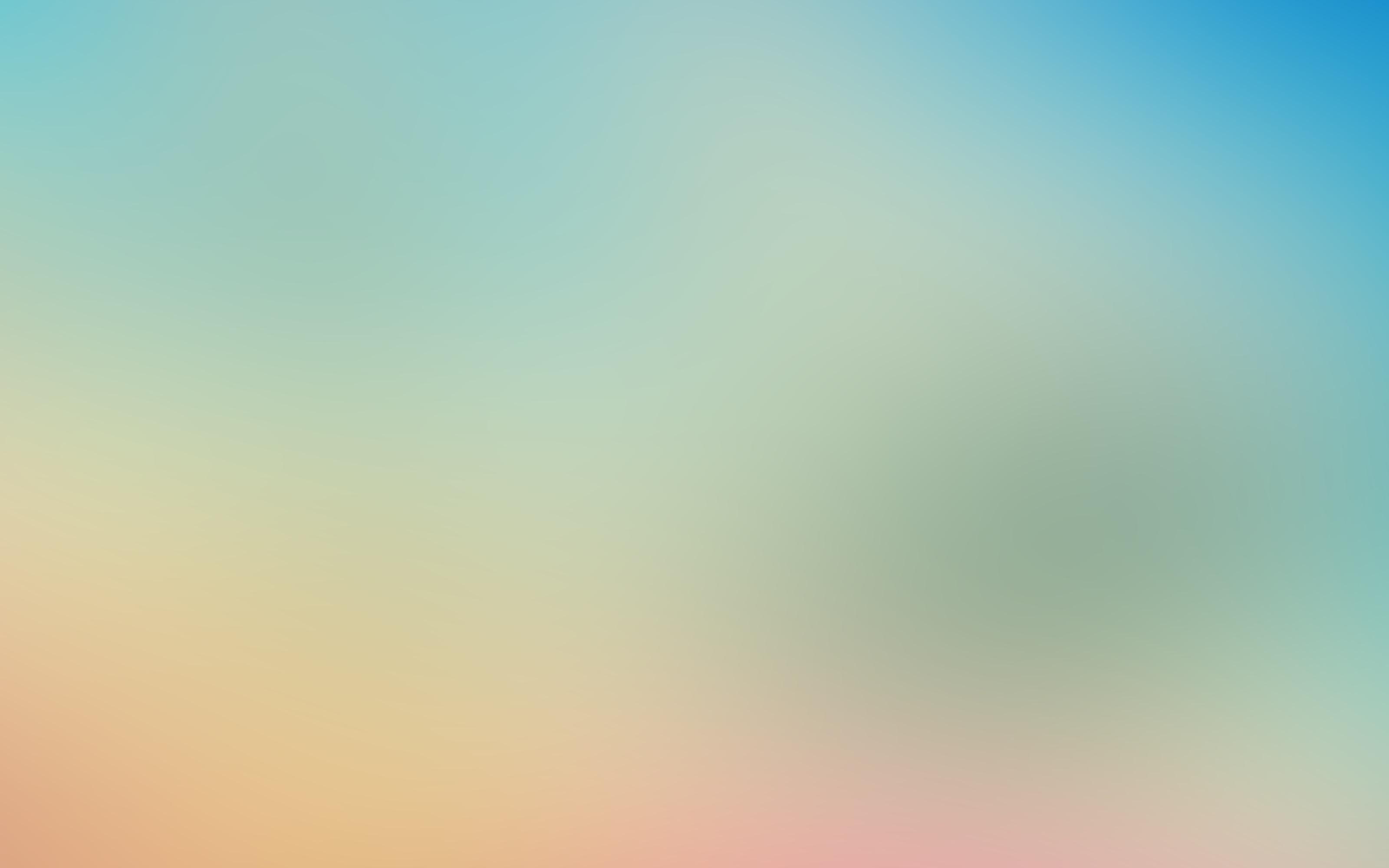 Blurred Background 1 Impress Printers